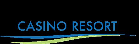 River Spirt Casino Resort Logo