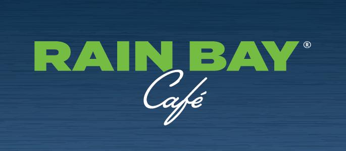 Rain Bay Cafe